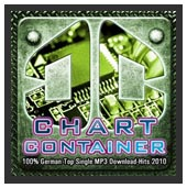 chart-container-download-hits