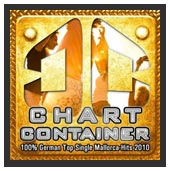 chart-container-mallorca-hits