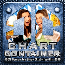 chart-container-top-single-Oktoberfest-hits 2010
