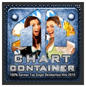 Oktoberfest-Hits-Chart-Container