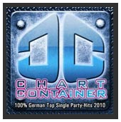 Top Single Pary Hits Chart COntainer