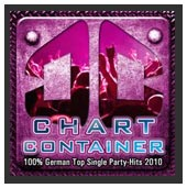 Chart-Container-Party-Hits
