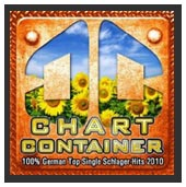 chart-container-schlager-hits